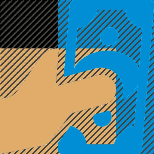 logo_chwilowapozyczka.pl